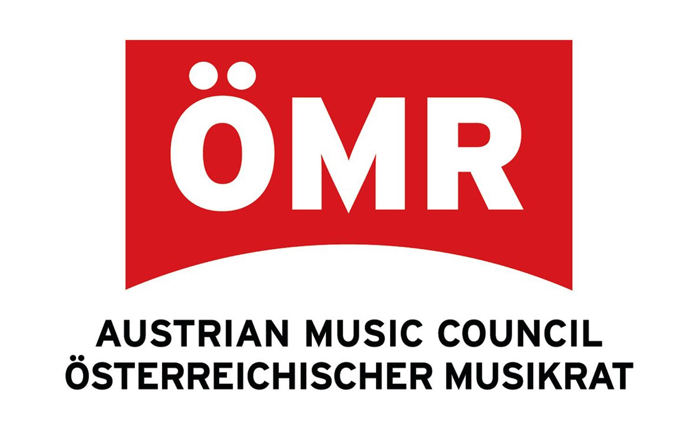 Logo ÖMR