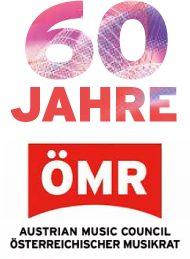 60_Jahre_Bild_Logo
