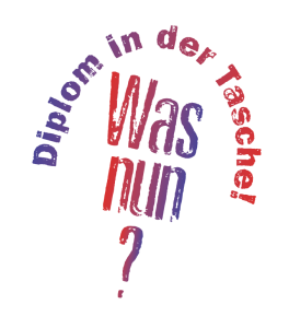 Diplom_in_der_Tasche_Was_nun_Logo