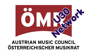 Logo_U30_Netzwerk_OEMR